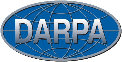 DARPA publishes all its open source code in one place