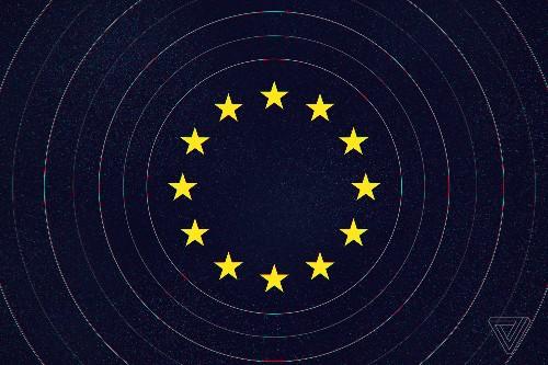 EU antitrust regulators have Facebook's Libra currency in their sights
