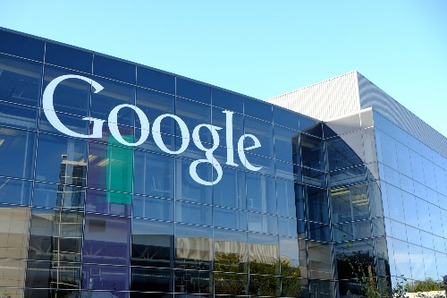 Google will soon unveil a new system for real-time voice translation