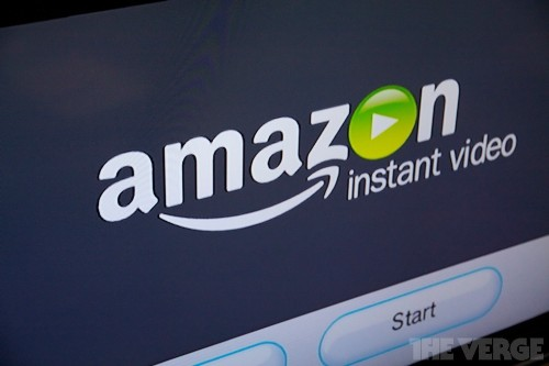 Amazon Instant Video launches in Japan with selection of 26,000 movies and TV shows