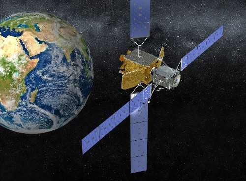 Next year, new space missions will test technologies to fix busted satellites in orbit
