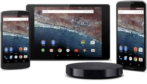 Bring back the Nexus 5
