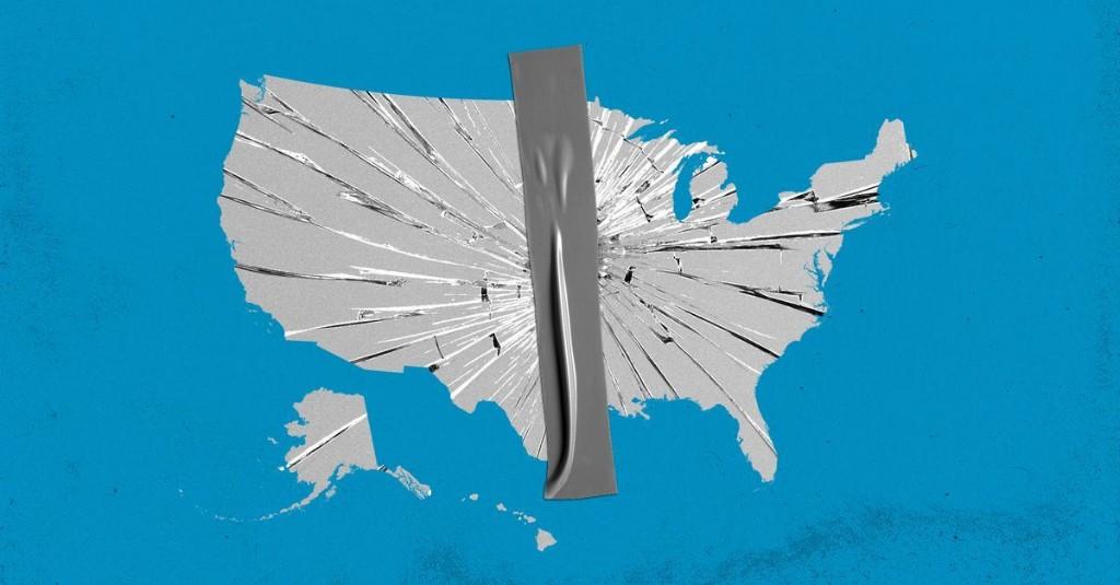 11 ways to fix America's fundamentally broken democracy