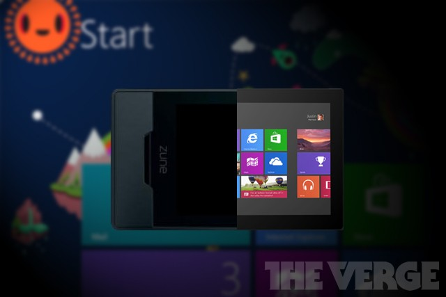 Zune 2.0: is Microsoft making the same mistakes with Surface RT?