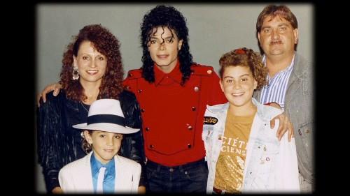 Leaving Neverland: a devastating case against Michael Jackson
