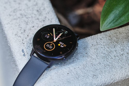 The best smartwatch to buy if you have an Android phone