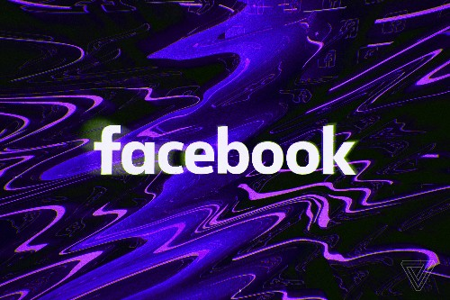 Why AI isn't going to solve Facebook's fake news problem