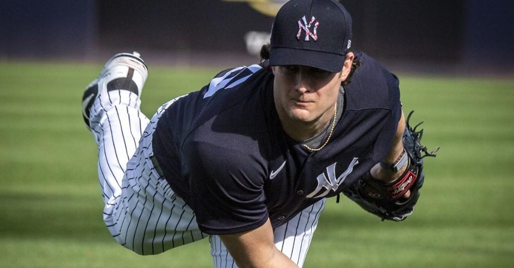 MLB & Yankees News (30-70%)⚾️  - cover