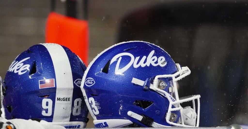 Duke-BC Game Info & Links