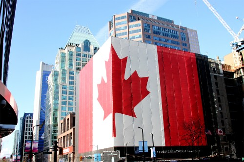 Canadian government: 'We want to unbundle television channels'