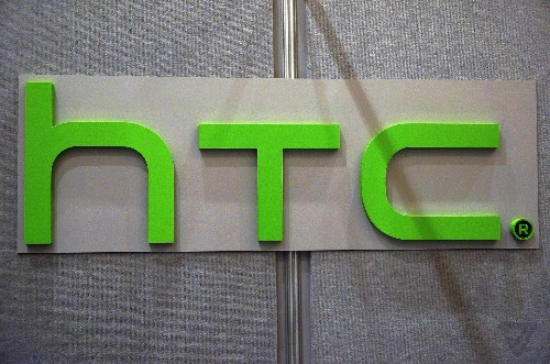 HTC allegedly launching two new phones on March 1st