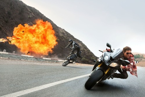 New trailers: Entourage, Mission: Impossible, Silicon Valley, and more