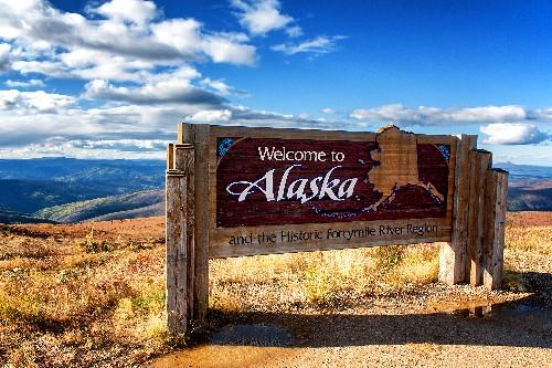 How Alaska fixed Obamacare