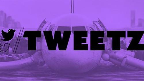 27 Goodest Tweets We Scrolled Past This Week #52