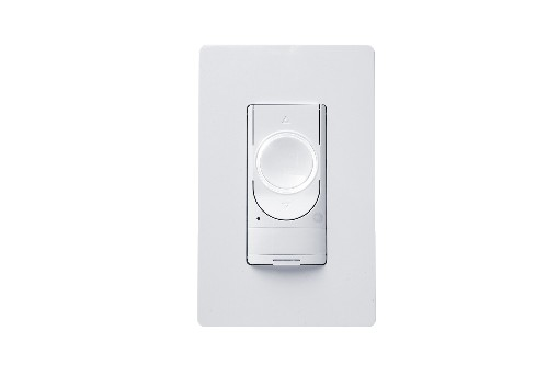 GE's new smart switches and dimmers can be installed in almost any home