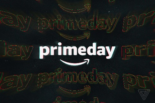 Amazon factory workers plan Prime Day strike in Minnesota
