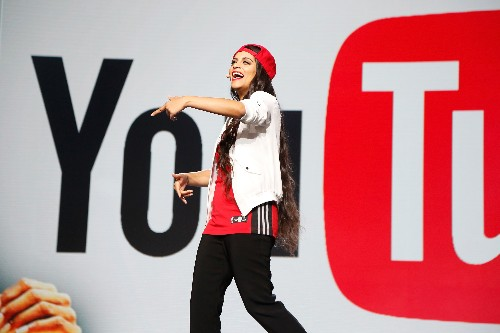 YouTube is taking away more than a checkmark