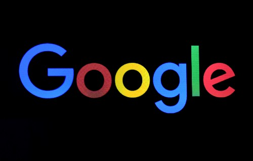 Google, Facebook, Netflix lobbyist tells the FCC not to destroy net neutrality