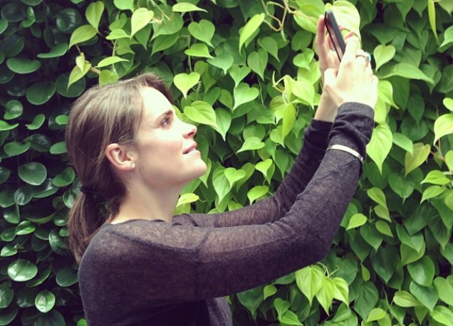 Facebook exec Emily White heads to Instagram to grow partnerships, make money