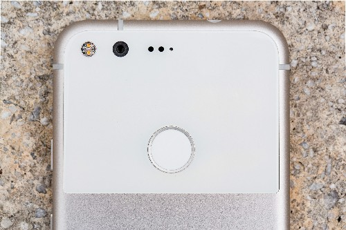 How the Pixel's software helped make Google's best camera yet