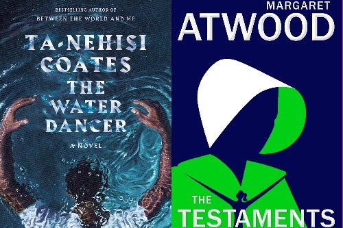 The 12 most anticipated books of the fall, according to Goodreads