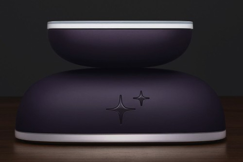 Fan TV revealed: is this the set-top box we've been waiting for?