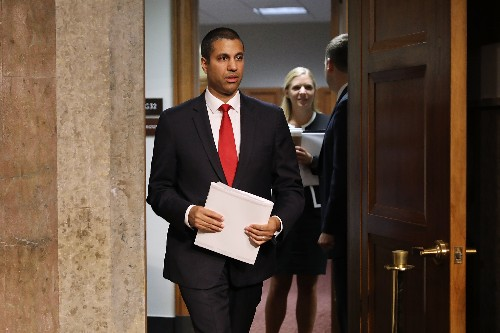 You have three days left to comment on the FCC's plan to kill net neutrality