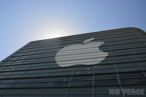 Apple iPad event: what to expect from next Thursday's announcement