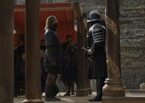 A brief history of Cleganebowl, Game of Thrones' best fan theory