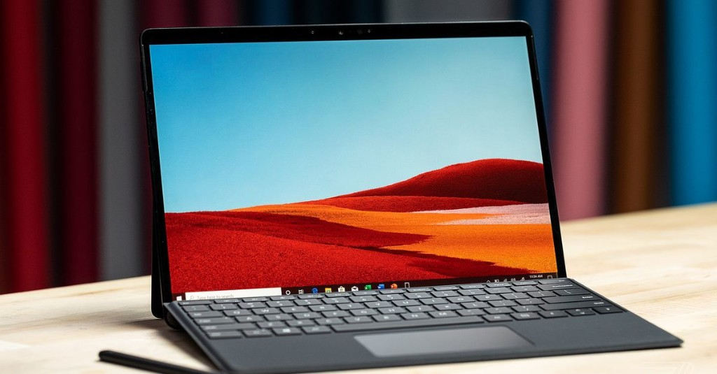 Windows on ARM is about to get lots of apps thanks to new x64 emulation