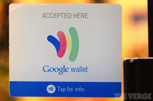 Google Wallet now available for virtually all Android phones and every US carrier
