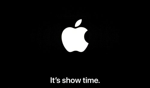 Apple confirms March 25th event, expected to announce new TV service