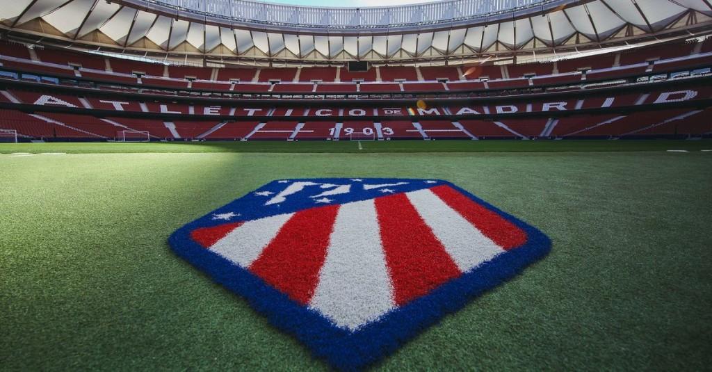 Atlético vs Barça: TV & Streaming, LIVE BLOG!