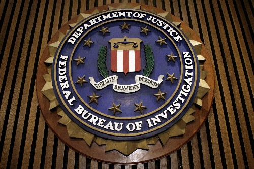 Newly published FBI request shines light on National Security Letters