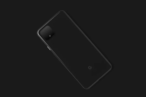 Can Google finally get serious enough to take on the iPhone with the Pixel 4?