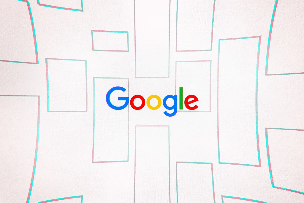 Google now lets businesses clarify what services they offer during the pandemic