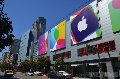 Apple on iWatch hiring blitz ahead of possible late 2014 launch, says Financial Times