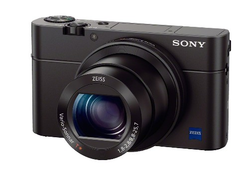 The best small camera you can buy is getting even better