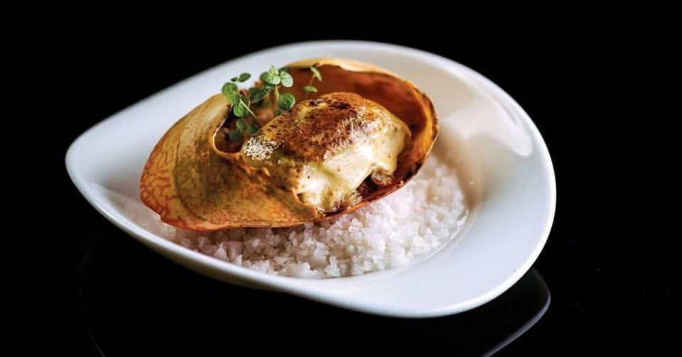 The 38 Best Restaurants in Santiago, Chile
