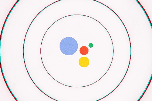 Google Assistant gets a second voice option in nine countries