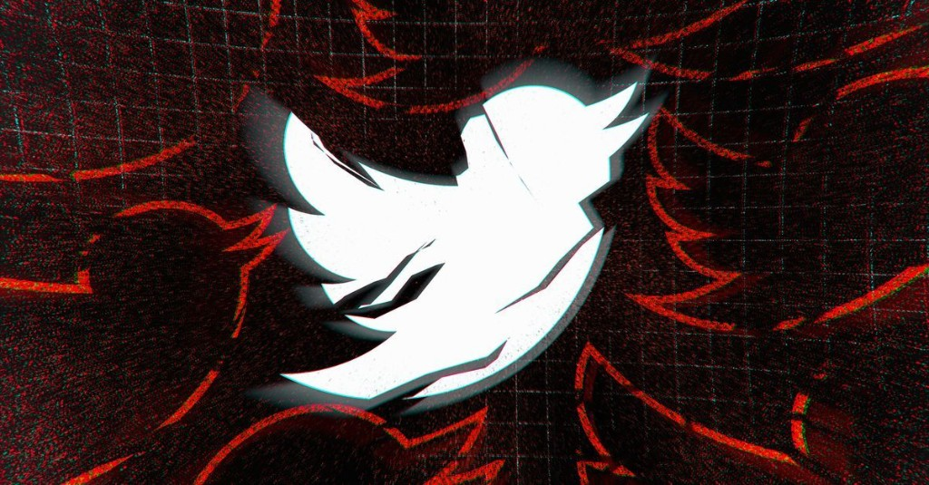 Three people have been charged for Twitter's huge hack, and a Florida teen is in jail