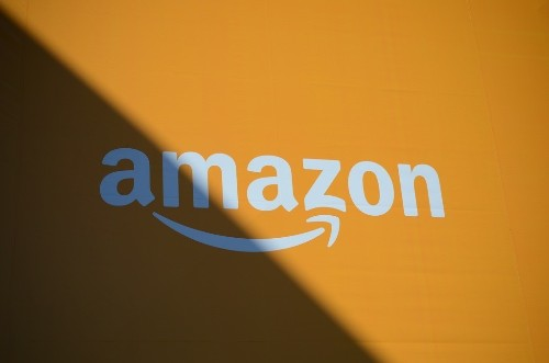 Federal judge orders Amazon to refund in-app purchases made by children