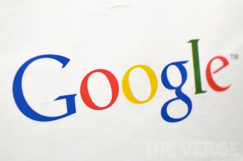 Google wants to turn .search into a top-level domain that any search service can use