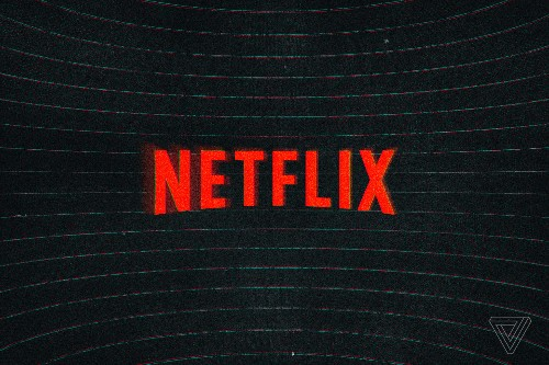 Here's why Netflix is ditching some older Samsung, Roku, and Vizio devices: DRM