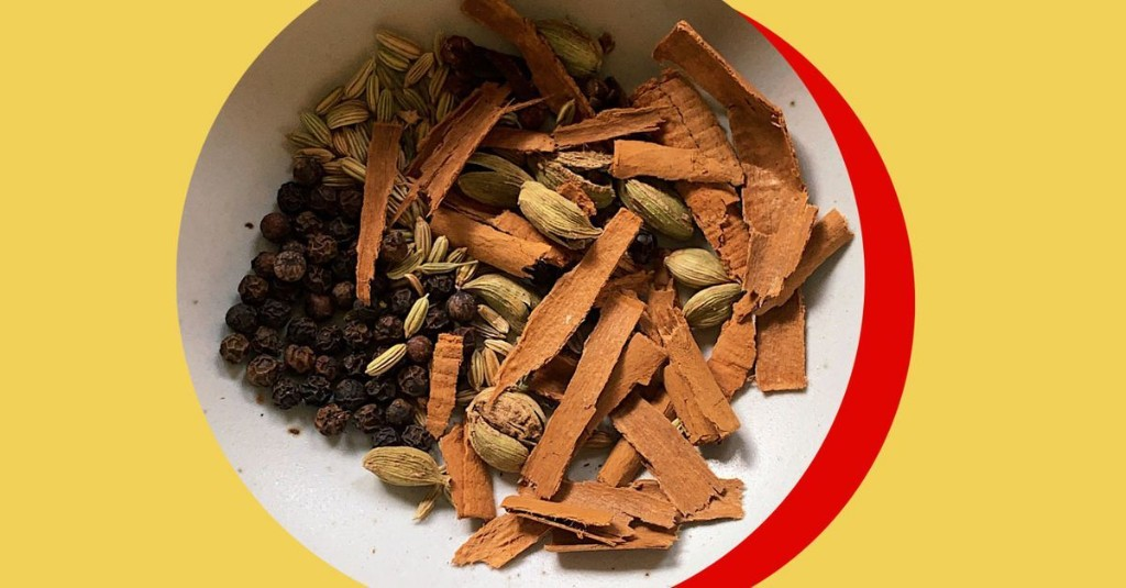 A No-Fail Chai Recipe From an Indian Spices Expert