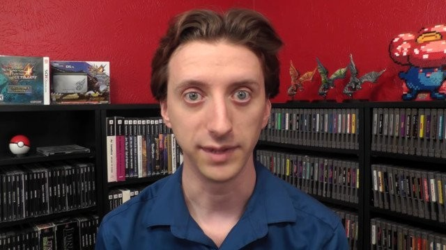 YouTuber ProJared accused of soliciting sexually explicit photos from underage fans