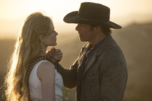 Hulu discounts its HBO add-on just in time for Westworld