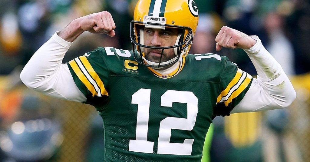 1st-and-10: Bears catching Packers at bad time?