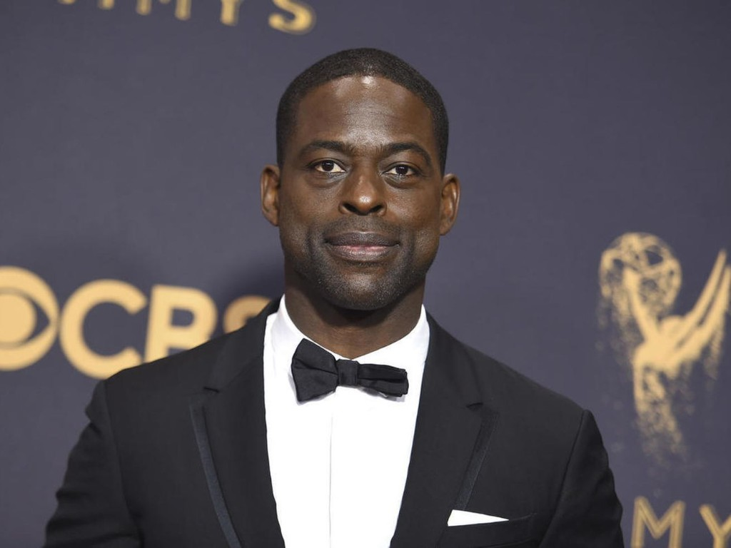'This Is Us' star reveals who he wants to see join the show