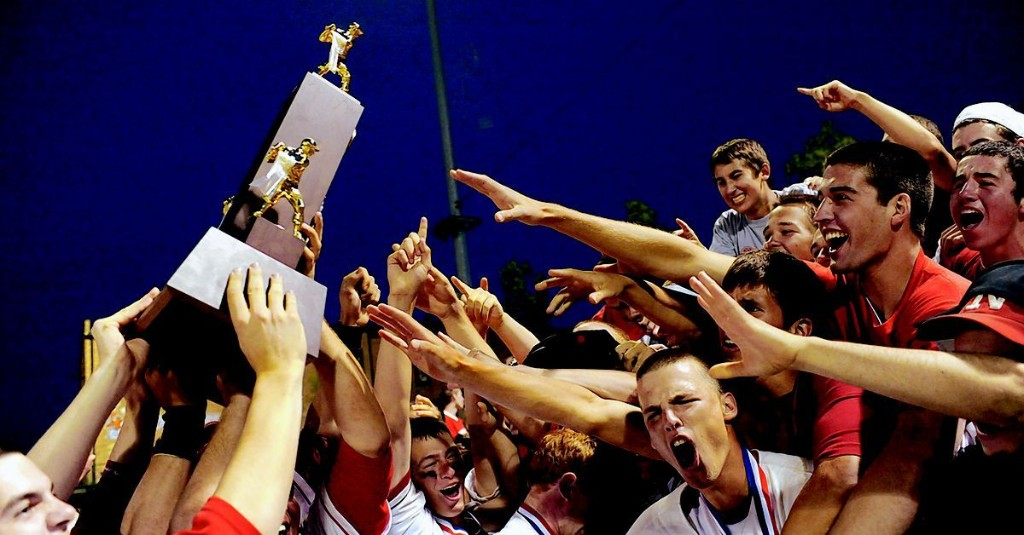 IHSA announces guidelines for first stage of Return to Play plan